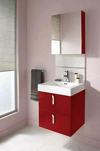 Vasque Salle De Bain Brico Depot : brico depot meuble salle de bain ~ Melissatoandfro.com Idées de Décoration