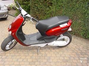 Scooter Occasion Marseille : scooter pas cher occasion scooter neuf pas cher lambretta moto scooter marseille scooter 50cc ~ Medecine-chirurgie-esthetiques.com Avis de Voitures
