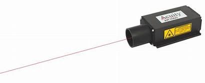 Laser Distance Range Sensors Sensor Measuring Acuity