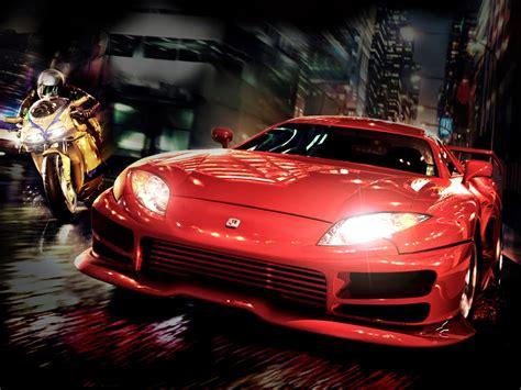 Cars View Hd Cool Gt Car Wallpaper