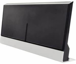One For All Sv9455 : one for all sv 9385 au meilleur prix sur ~ Dallasstarsshop.com Idées de Décoration