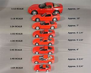 Diecast Cars Diecast Model Cars Diecast Models Diecast