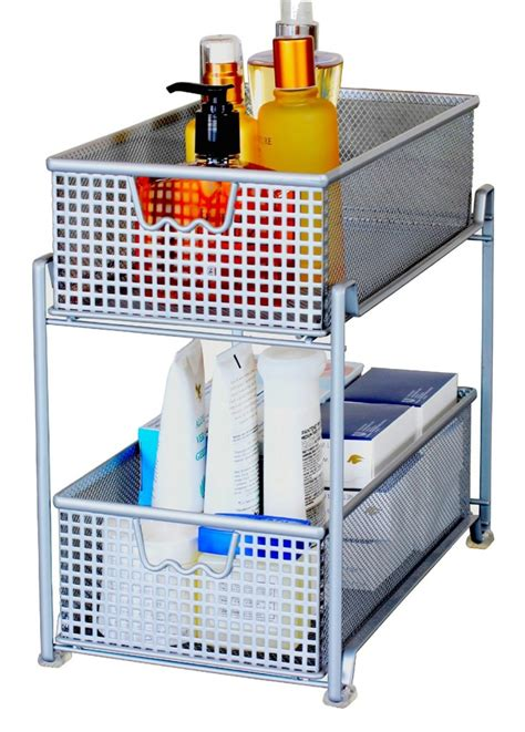 kitchen cabinet organization systems affordable solutions for organizing your home provident 5613