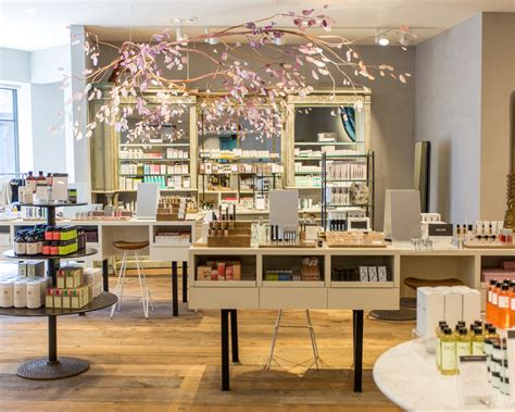 Anthropologie Shop by Introducing Anthropologie Co A Tour Of Our New Walnut
