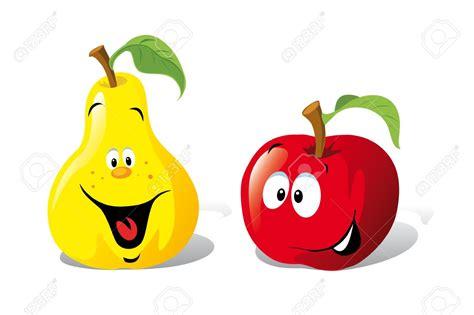 Centrifugato di mela