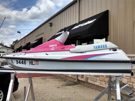 Used Jet Boat Prices by Used Sale Price Guide Jet Ski Upcomingcarshq