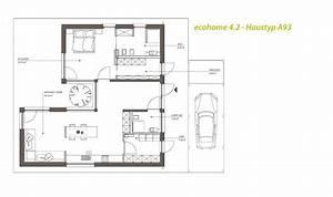 Atrium Bungalow Grundrisse : singlehaus typ a93 106 atriumbungalow ~ Bigdaddyawards.com Haus und Dekorationen