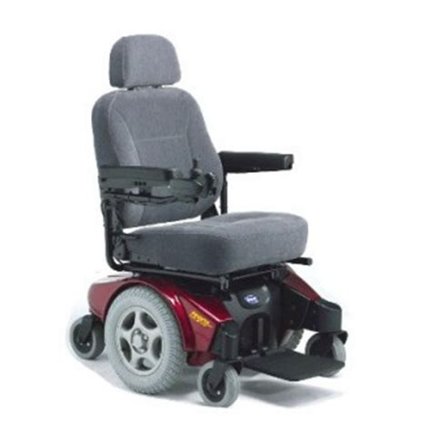 invacare pronto m91 power chair medit equip