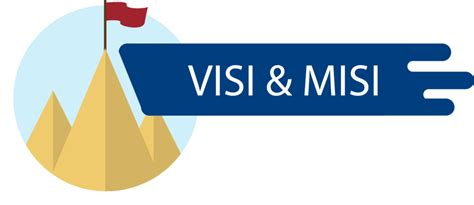 Visi Misi | slcorp.co.id