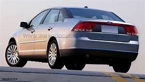Volkswagen Versailles : idd restolhos da autolatina ~ Gottalentnigeria.com Avis de Voitures