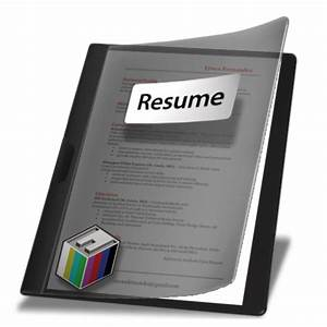 resume folder for interviewresume folder where can i buy With best resume folder