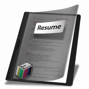 resume folder for interviewresume folder where can i buy With resume folder for interview