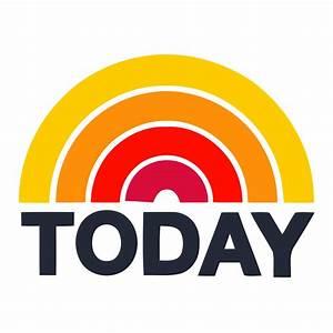 Today Show logo | AndrewKardon.com