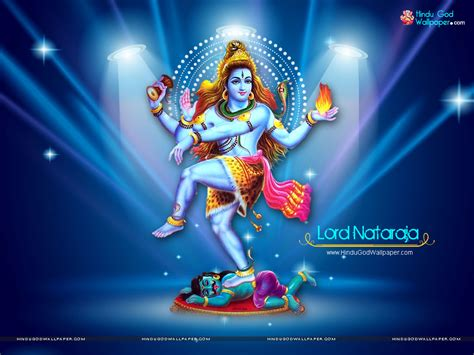 Hindu God Animation Wallpaper Free - animated god wallpaper for mobile free 42