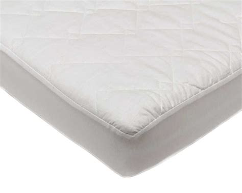 Luxury Quilted Extra Deep Mattress Protector Fitted 144 Spray Paint Room Design High Temperature Epoxy Oil Based Technique White Bed Liner Sparkle In Cold Can