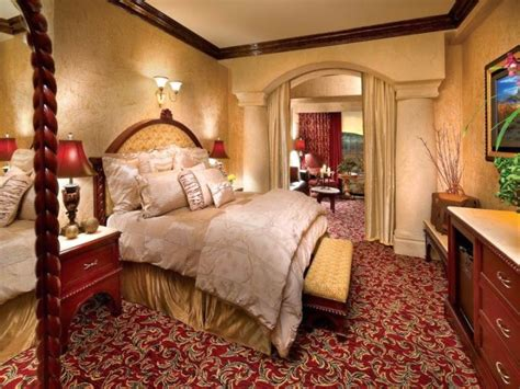 good  tuscan style bedroom furniture designs