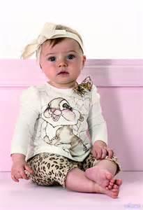 foto designer designer baby clothes foto 4 children 39 s