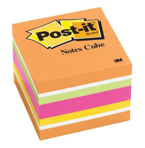 Who Invented The L Post by Post It Notes Invented