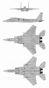File F-15 Schematic Jpg