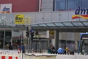 Baumarkt In München : pasinger baumarkt m nchen pasing obermenzing ffnungszeiten telefon adresse ~ A.2002-acura-tl-radio.info Haus und Dekorationen