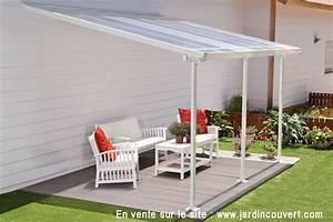 toit terrasse auvent 3 m jardin couvert With awesome auvent de jardin en toile 2 toit terrasse auvent 3 m jardin couvert