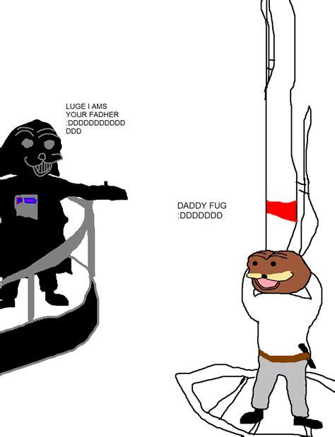 Spurdo Meme - image 219002 spurdo sp 228 rde know your meme