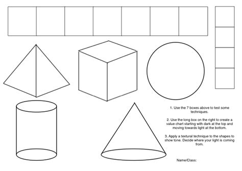 photos draw geometric shapes drawings gallery