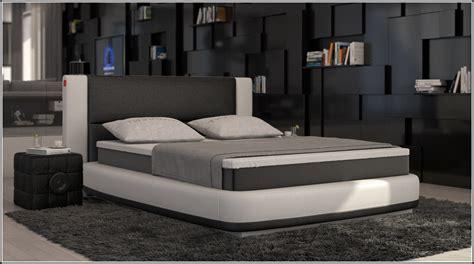 Boxspring Bett Komplett 180x200  Betten  House Und Dekor