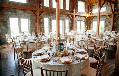 elegant vineyard wedding frogtown cellars  dahlonega