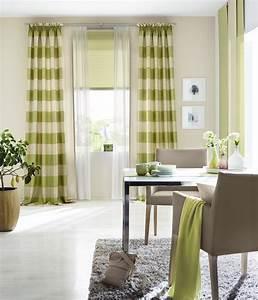 Sch ne vorh nge f r wohnzimmer sch n fenster natural for Schöne vorhänge wohnzimmer