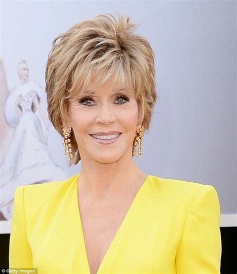 Hairstyles For 75 by 1000 Images About Hairstyles On Hair