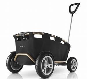Faltbarer Bollerwagen Test : bollerwagen test top faltbare bollerwagen testberichte ~ Watch28wear.com Haus und Dekorationen
