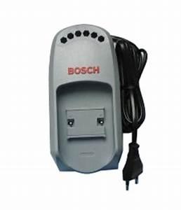 Bosch Akkuschrauber Ersatzteile : bosch ersatz ladeger t 2607225161 f r akkuschrauber psr 300 li ~ Eleganceandgraceweddings.com Haus und Dekorationen
