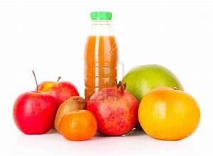 Appareil Pour Jus De Fruit : presse jus de fruit melissa presse argumes machine jus de fruits centrifugeuse lectrique pour ~ Nature-et-papiers.com Idées de Décoration