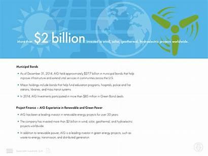 Report Citizenship Corporate App