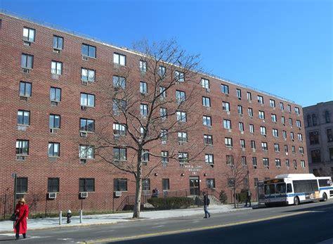 section  housing wikipedia