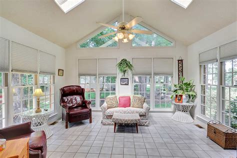 useful tips in staging a home for a resale