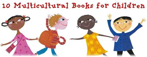 multicultural ideas anti bias on multicultural 250 | c50841ff4384560307d56a4343f6fe38