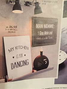 Sprüche Für Die Küche : lustiger spruch f r die tafel in der k che lustige ~ Watch28wear.com Haus und Dekorationen