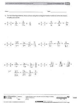 popflyboys free printables worksheets for students