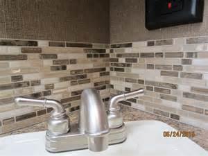 stick on kitchen backsplash home design peel and stick subway tile backsplash tray ceiling closet peel and stick subway