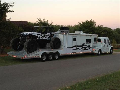 Your ultimate tow rig/DD | Page 2 | IH8MUD Forum