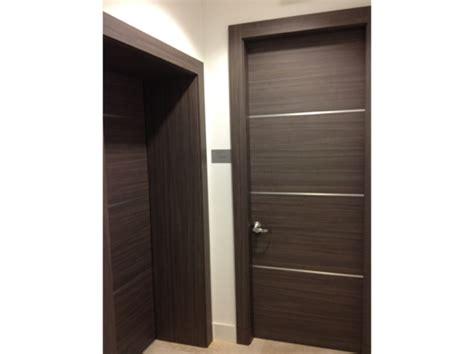 dayoris doors modern entry door miami south florida
