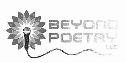 Poetry Beyond Words Reading Literary Series
