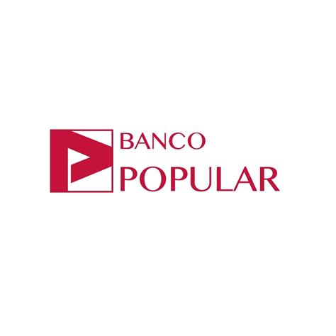 Banco Popular Tpv (redsys)  Prestashop Addons