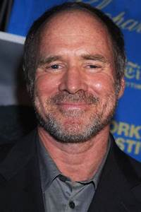 Will Patton Filmography and Movies | Fandango