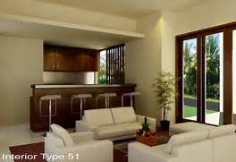 Design Rumah Modern Minimalis 2015 Holidays OO Desain Rumah Minimalis Type 36 Beserta Interiornya Desain Rumah Minimalis Andy Rahman Architect Dekorasi Ruang Tamu Dengan Tempat Koran Yang Unik Ruang