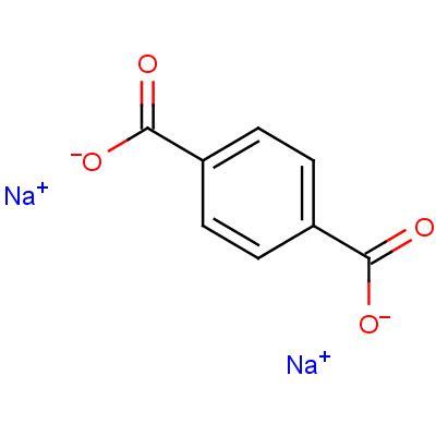 what is the chemical formula for table salt salt molecular structure www pixshark com images
