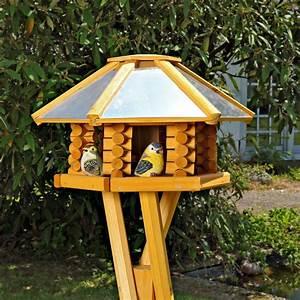 Futterhaus Für Vögel : vogelhaus vogelfutterhaus vogelh user vogelh uschen vogel ~ Articles-book.com Haus und Dekorationen