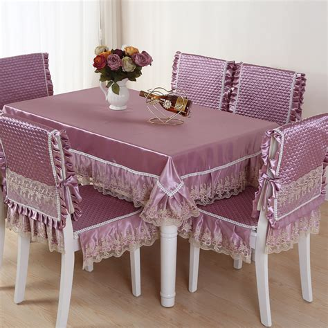 dinner table chair covers sale square dining table cloth chair covers cushion